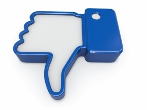 Stop Wasting so Much of Your Marketing Budget on Facebook